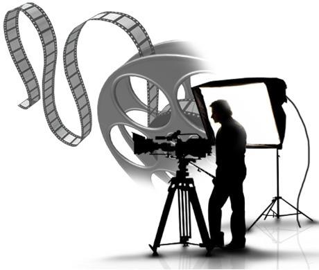learn film production direction - rsaceedu   ello