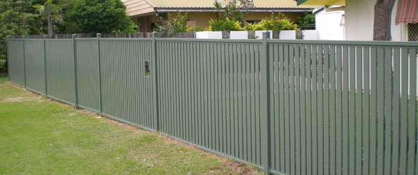 Slats Fencing Affordable Prices - aruvilinternational | ello