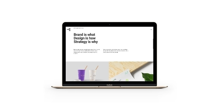 years, give facelift website up - thewoorkco | ello
