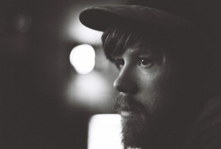 Shane - film, filmphotography, filmphotographer - alaskapalms | ello