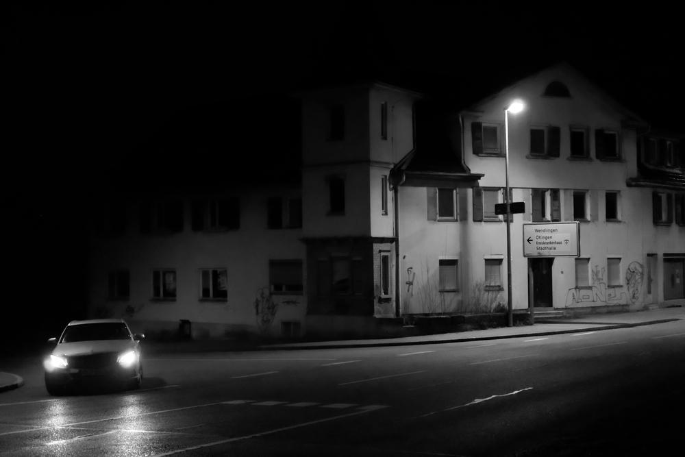 minute - photography, germany, europe - marcushammerschmitt | ello