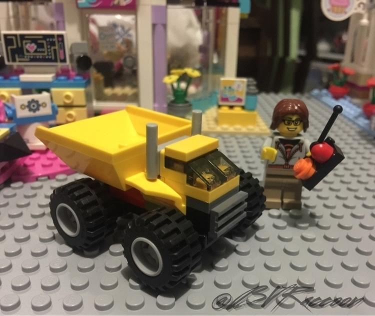 adults toys, remote control (MO - belialvr | ello
