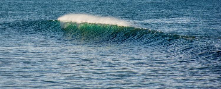 Beach Diego - Imperial, San, California - usnrmustang   ello