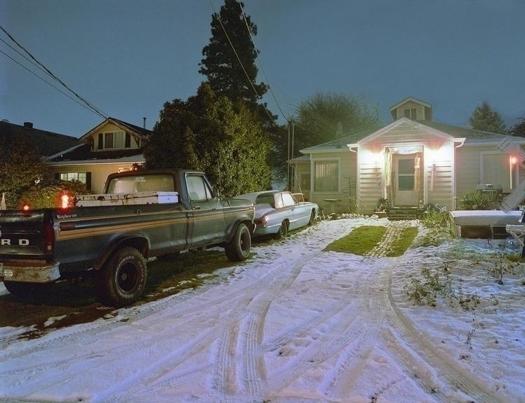 Central Tacoma - Tacoma, Washin - atenhauseins | ello