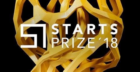 European STARTS Prize technolog - bruces | ello