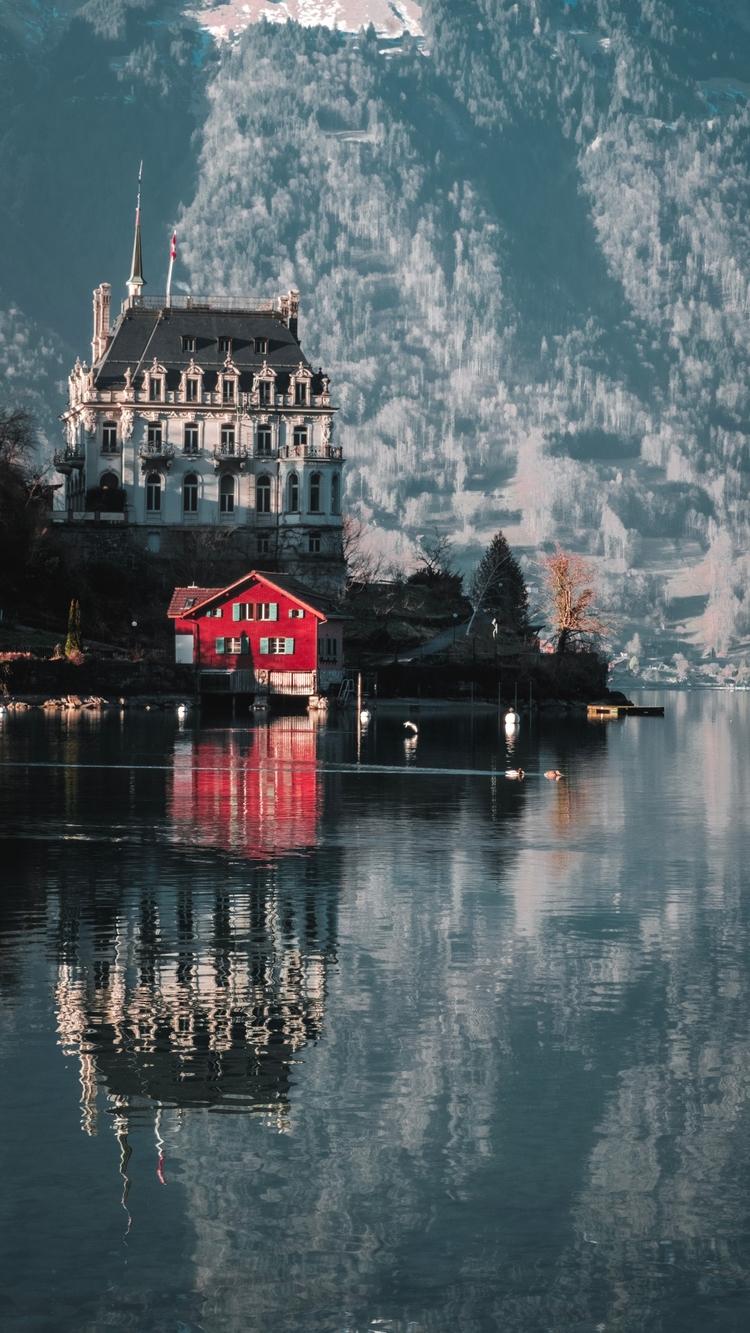 fujifilm, photography, switzerland - danfaiz | ello