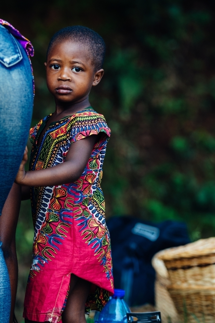 Nana | Asante Region Ghana, Afr - i-am-annalise | ello