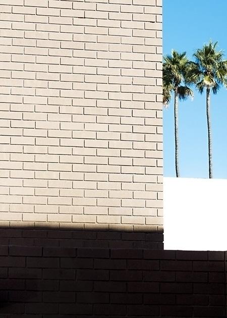 Block - graphic, minimal, street - francois_aubret | ello