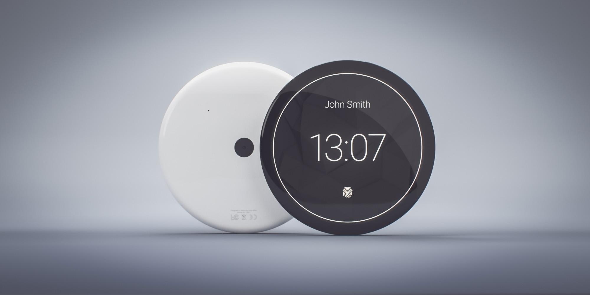 older ideas portable smart devi - petrikas | ello