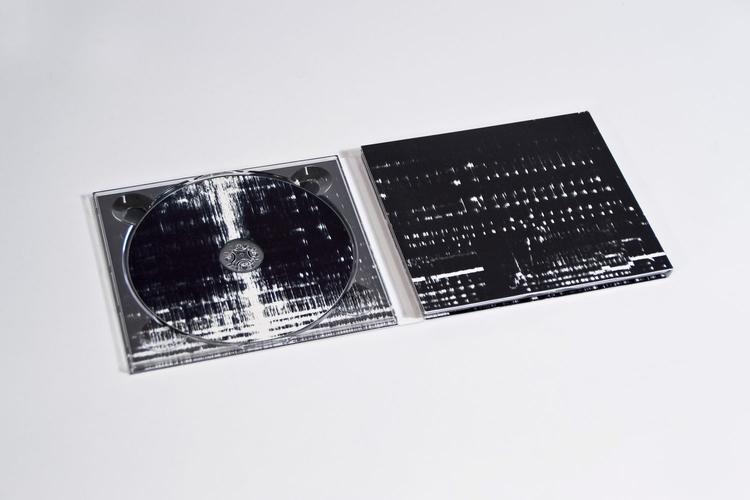 Keith Jarrett - CD Vinyl Design - balazsketyi | ello