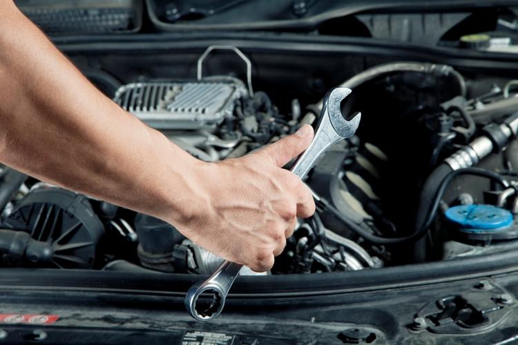 Hire renowned automotive servic - finetunemechanics | ello