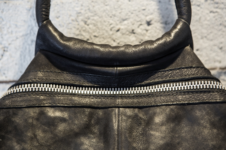 Discover styles accessories AS9 - corazzaspace | ello