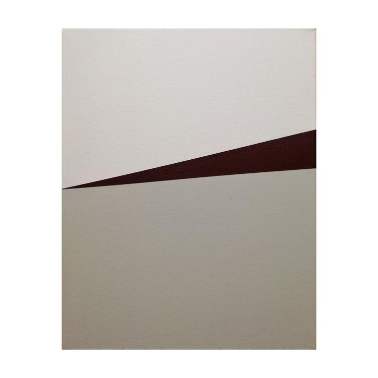 Abstract Composition Series Acr - mlselection   ello