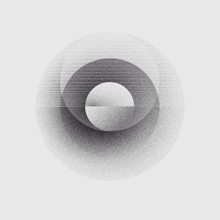 RANDOM CCserial - visualcreative - efrenmur | ello