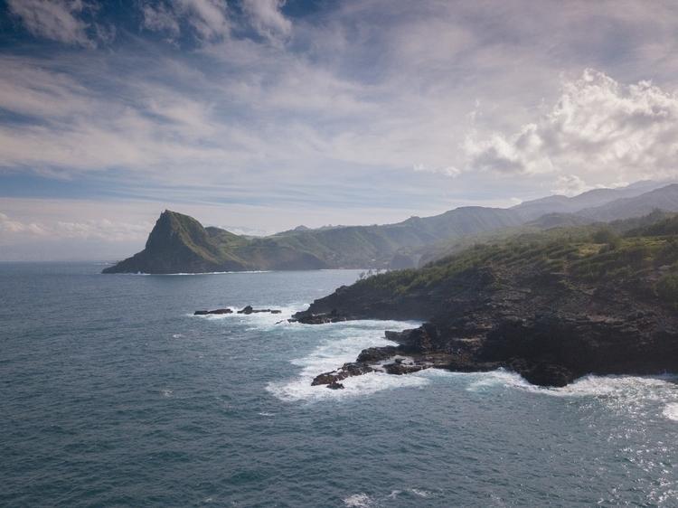 Kahakuloa, Hawaii 12-27-17 DJI  - basilaerial | ello