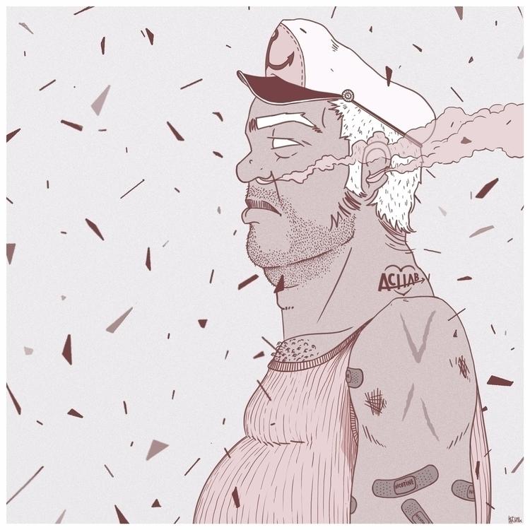 SAILOR expect happy sailor mari - iamstml | ello
