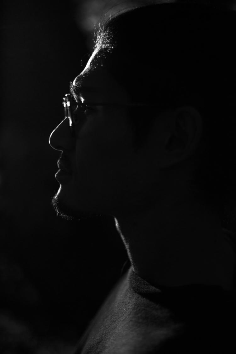 Yuqi Kato - Japanese musician b - yasmineomari | ello