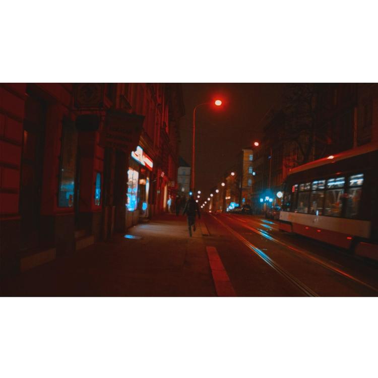 photography, travel, city, buildings - leexim | ello