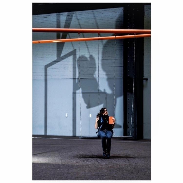 Nice exhibition Tate museum Lon - worm_street | ello