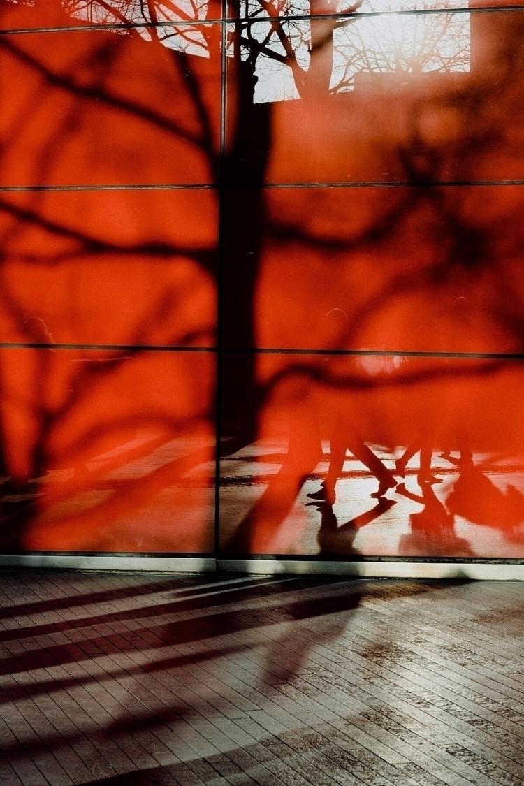 London joshkjack.com - streetphotography - joshkjack | ello