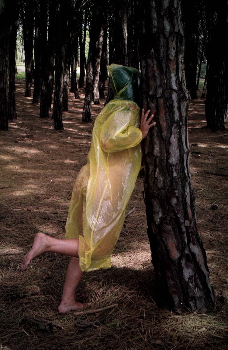 Hunter Pray | Zoe Gonzalez work - magalimrgrt | ello