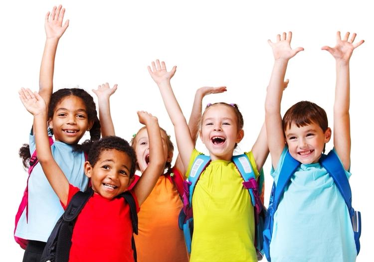 peers asked desired children. i - ktelhiard   ello