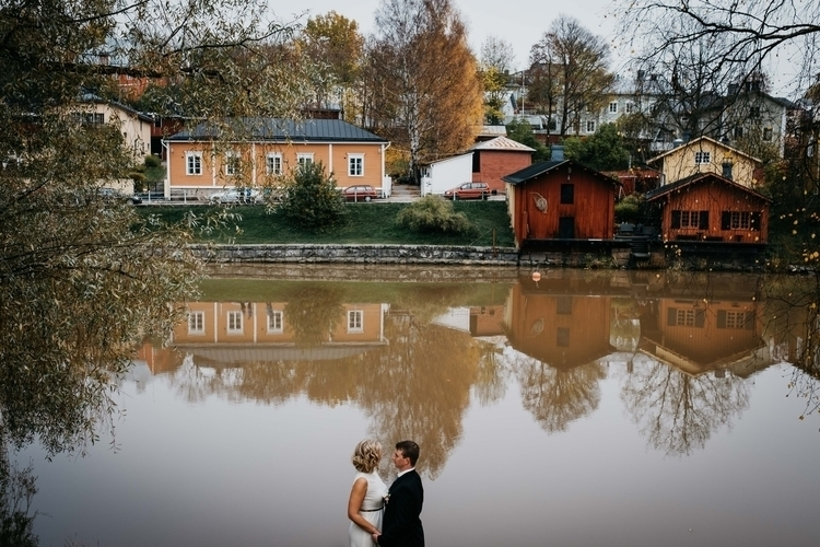 Autumn vibes - autumn, weddings - msarjos | ello