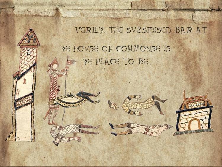 Create hilarious medieval memes - bonniegrrl | ello