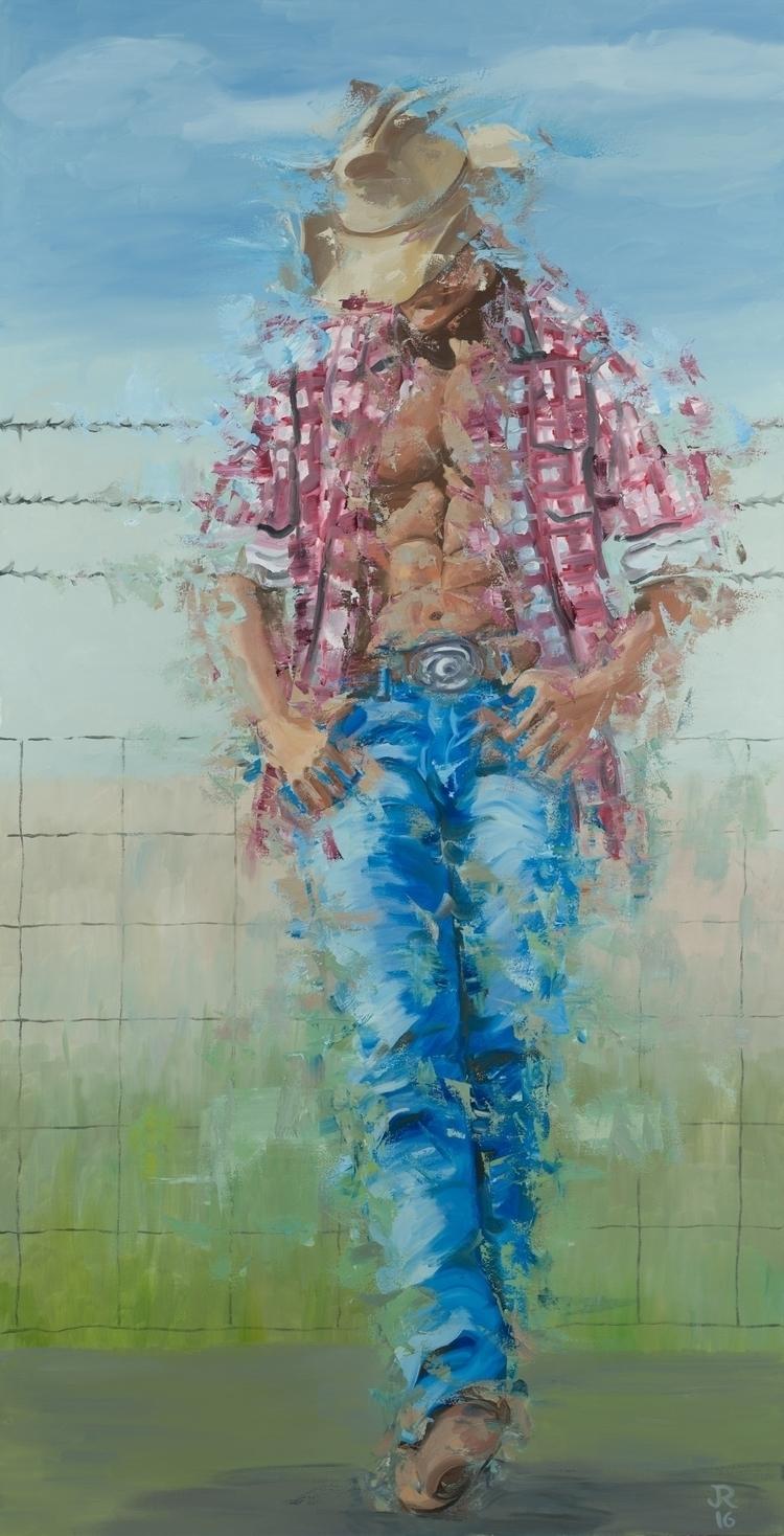 American. 74 38. Oil canvas. 20 - jackrosenberg | ello
