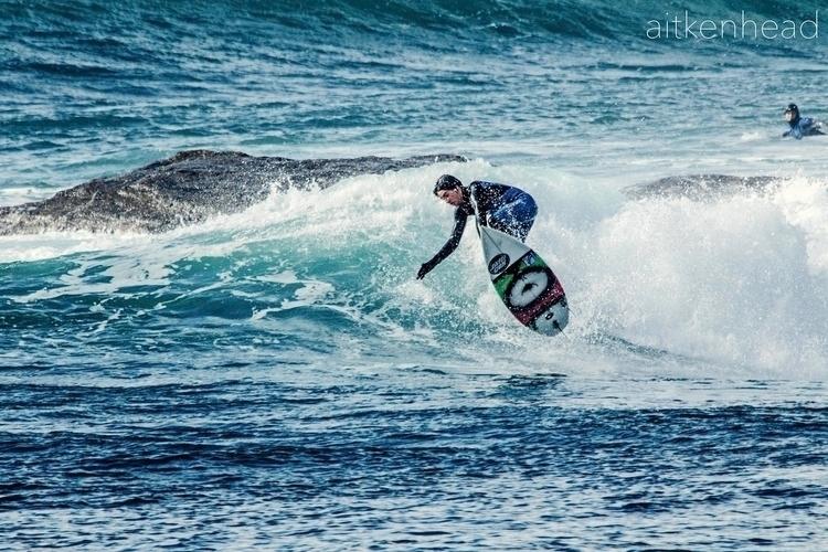 Newquay, Cornwall UK - surfer, cornwall - applebear1976 | ello