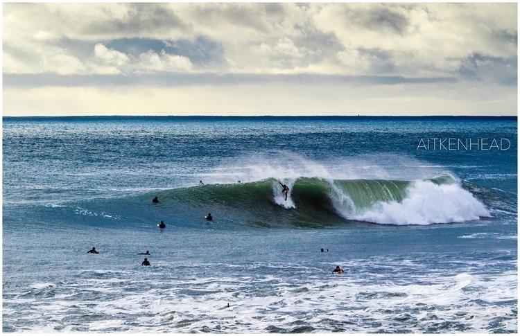 Porthleven, Cornwall UK - surf, surfer - applebear1976 | ello