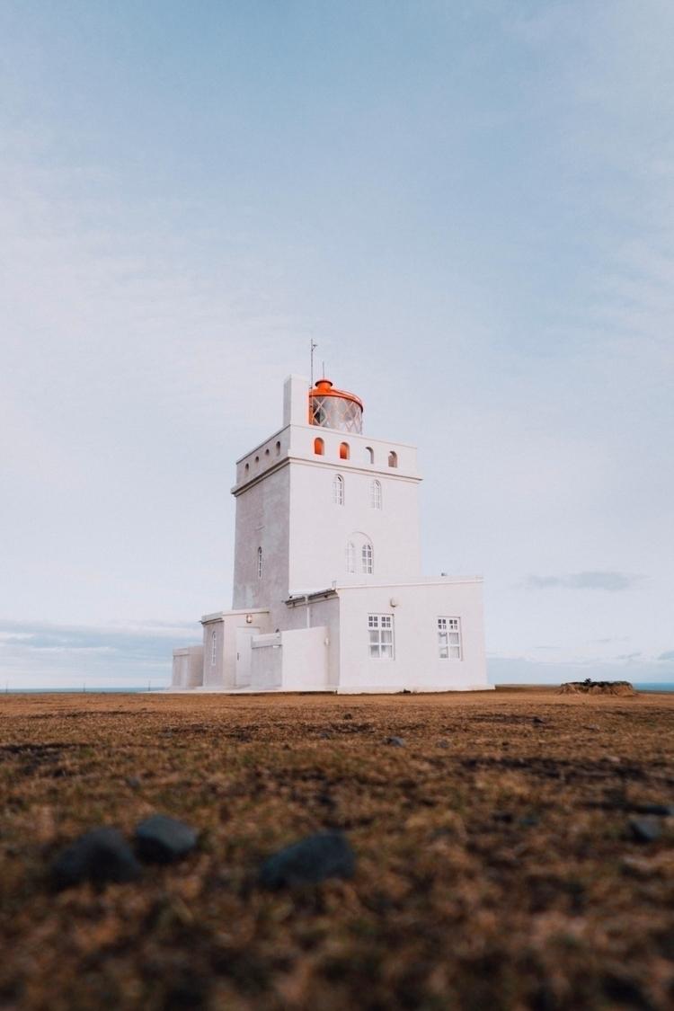 • Light - iceland, Sonyalpha, VSCO - explorewithmax | ello