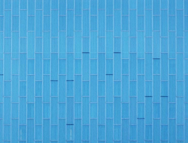 Facade (detail) | Barcelona 201 - thomgollas | ello