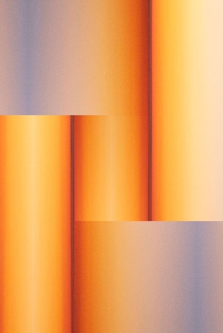 Graphic Sunset - minimalism, abstractphotography - kloaier | ello