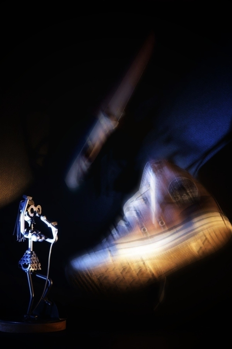 singer...#photography - geejos | ello