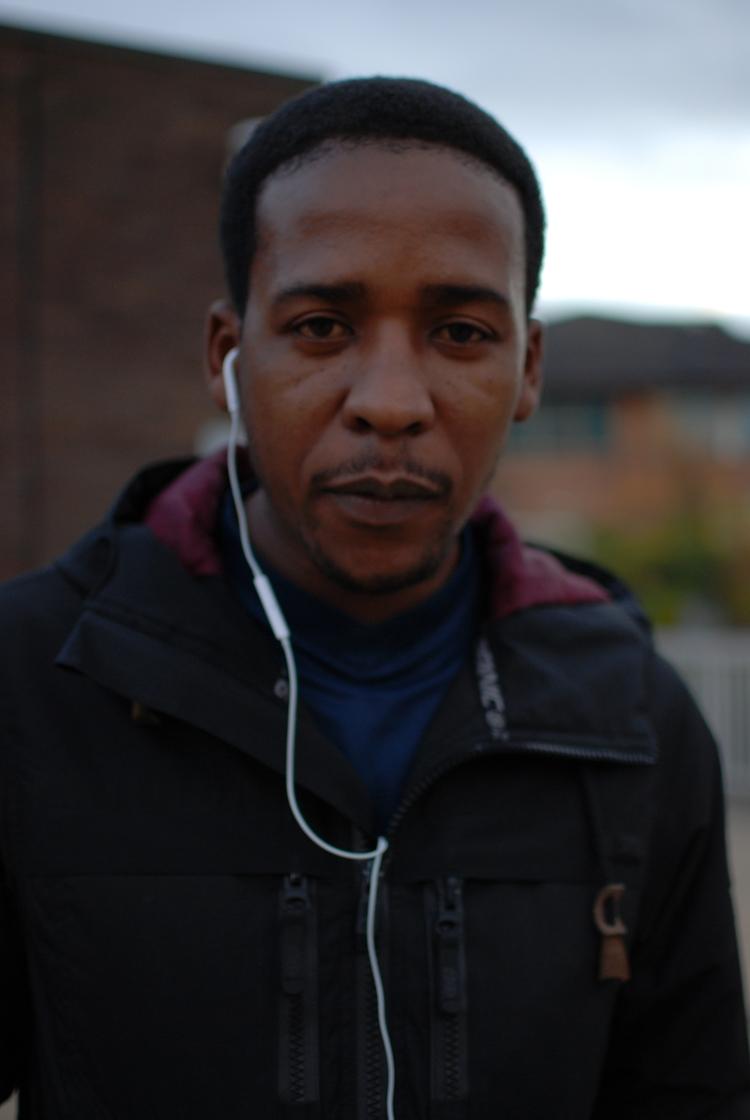 Faces Sunderland, Tonde Zimbabw - mokko8 | ello