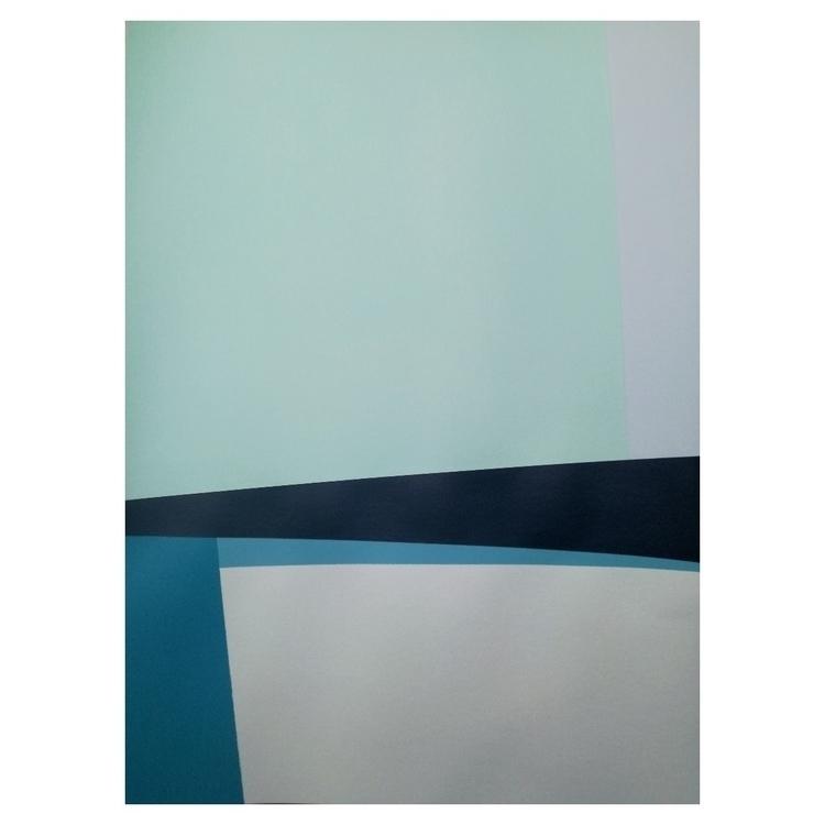 ACS Abstract Composition Series - mlselection   ello