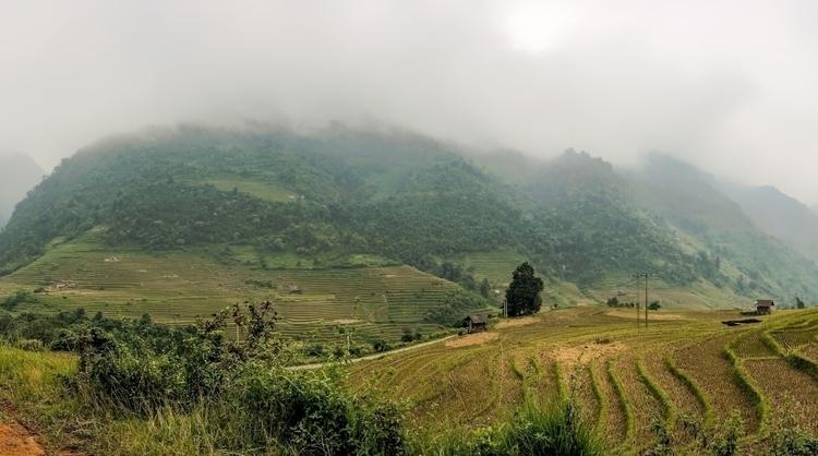 Mountainside farms 1500 meters  - trolar | ello