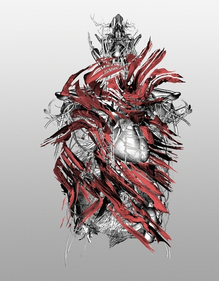 Energy NastPlas - nastplas, illustration - nastplas | ello