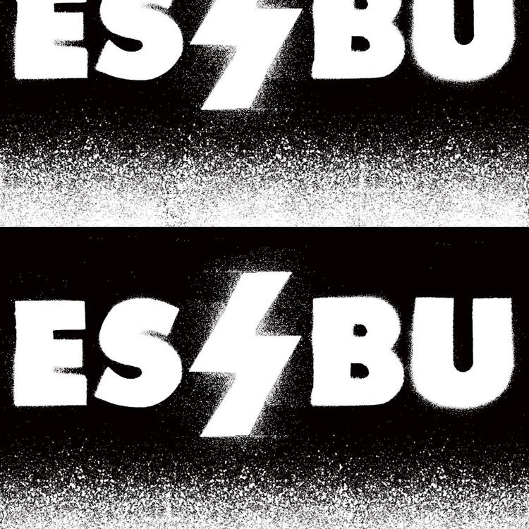 SUCKS:zap:️BUT  - EveryoneSucksButUs - esbu | ello