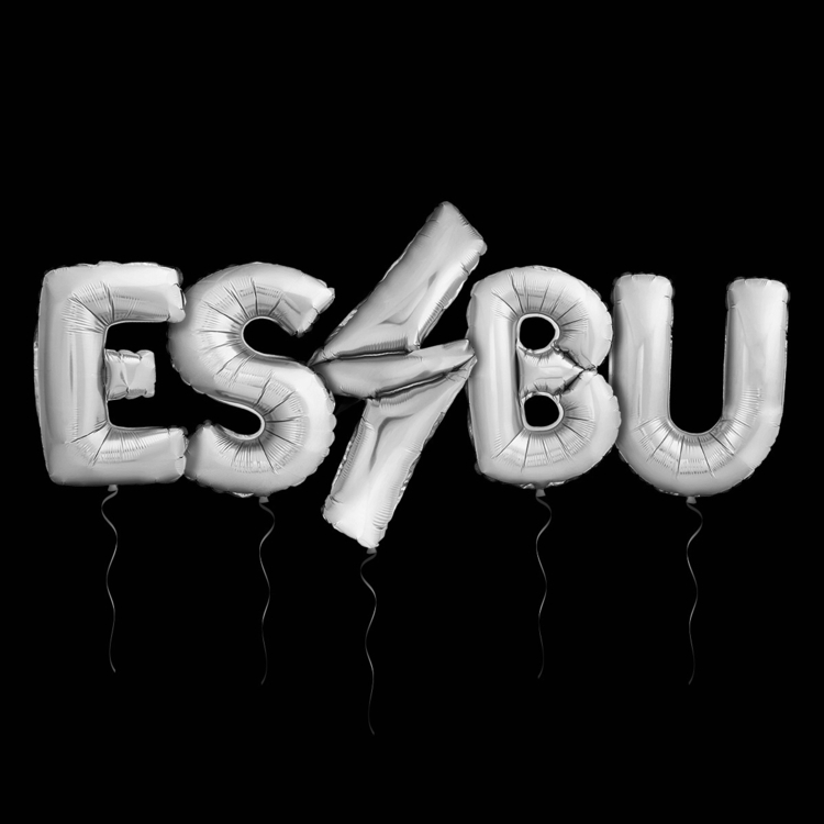 SUCKS:zap:️BUT  - EveryoneSucksButUs - esbu | ello