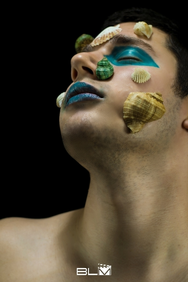 Merman photo | Sasha Radovanovi - sasharadovanovic | ello