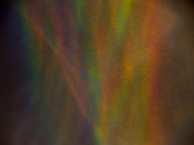 prism, prisme, abstrakt, abstract - nsputnik | ello