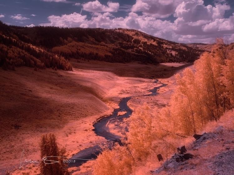 Rio de Los Pinos, Colorado (Inf - jdp3azlle | ello