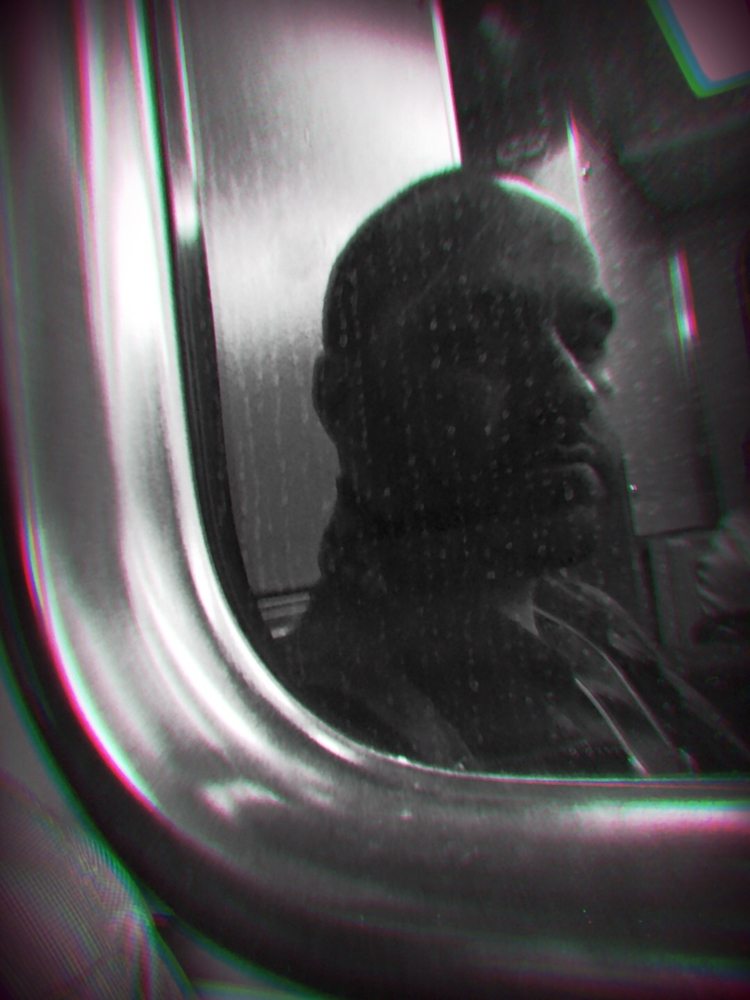 40 - photography, winter, Athens - georgemlb | ello