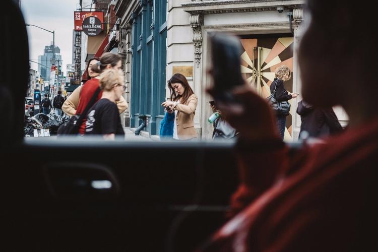 street, fujifilm, fujifeed, xt1 - fotosmdc | ello