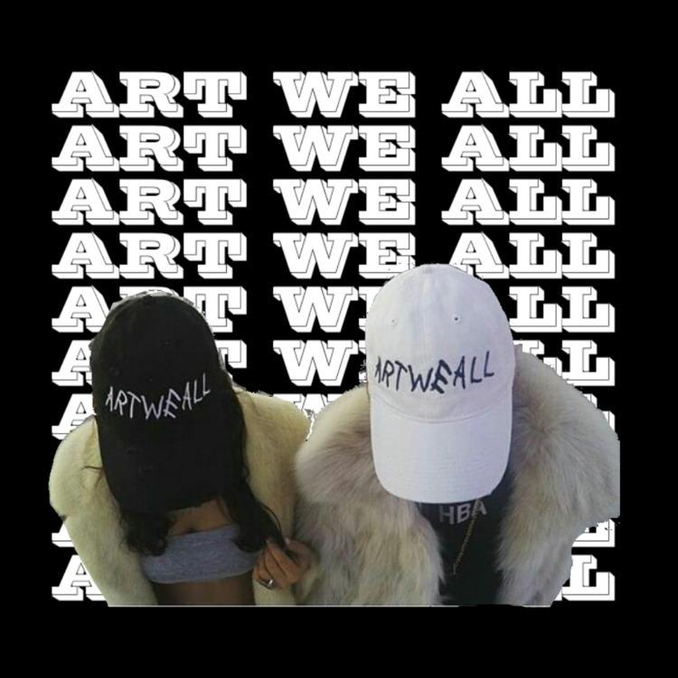 Art Fashion Life - artweall, artweallone - artweall | ello