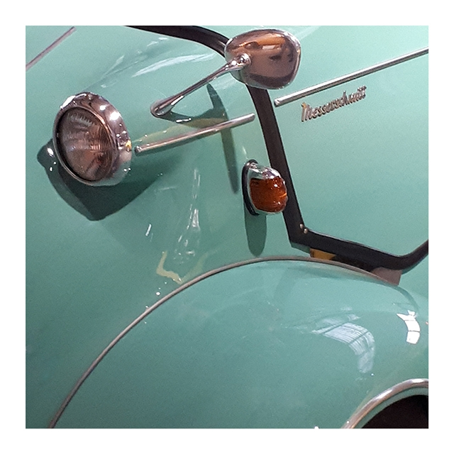 American Dream Cars - classiccar - marie_lou_chatel2 | ello