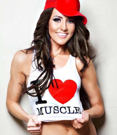 athlete hard gain muscle mass r - anabolicmenu | ello
