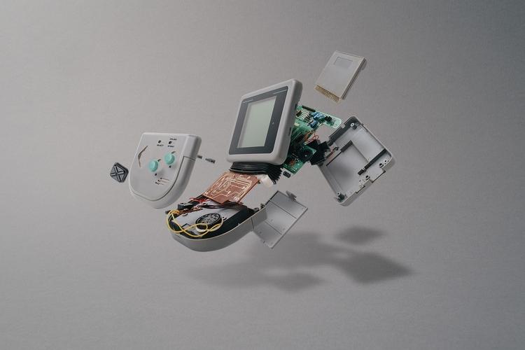 broken, button, concept, console - brkatikrokodil | ello